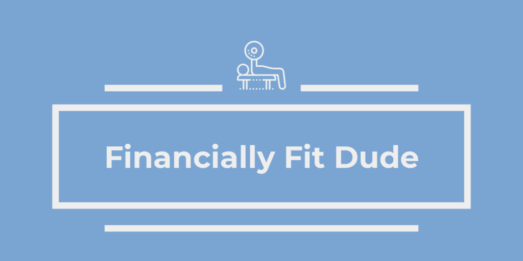 Finance and fitness